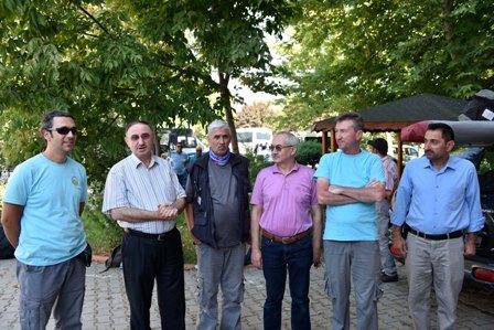http://www.dostmedya.com/haber/1035196245.jpg