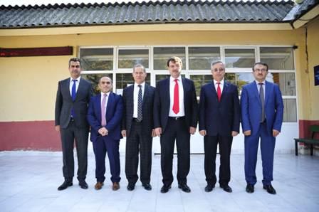 http://www.dostmedya.com/haber/1056124999.jpg