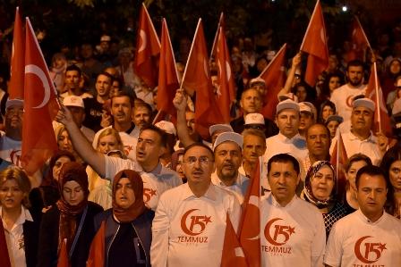 http://www.dostmedya.com/haber/1059331461.jpg