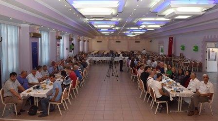 http://www.dostmedya.com/haber/1068020385.jpg