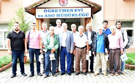 http://www.dostmedya.com/haber/108592903.jpg