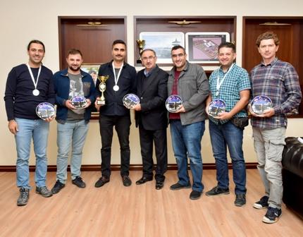 http://www.dostmedya.com/haber/1094955486.jpg