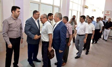 http://www.dostmedya.com/haber/1112128419.jpg