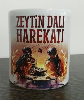 http://www.dostmedya.com/haber/113655767.jpg