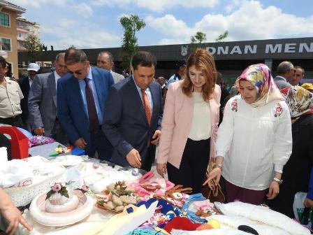 http://www.dostmedya.com/haber/1195761417.jpg