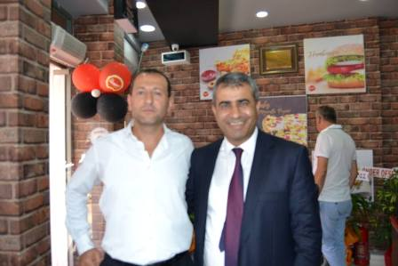 http://www.dostmedya.com/haber/1200407603.jpg
