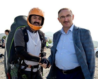 http://www.dostmedya.com/haber/1253239782.jpg