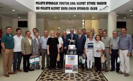 http://www.dostmedya.com/haber/1301714060.jpg