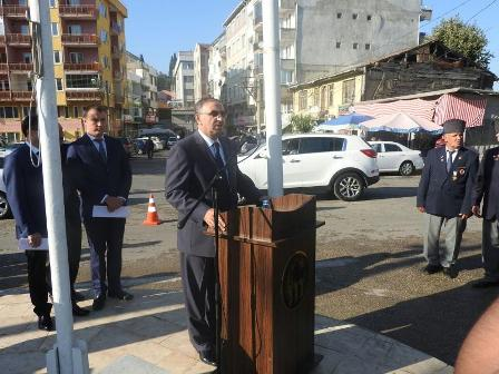 http://www.dostmedya.com/haber/1330947213.jpg
