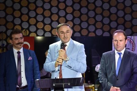 http://www.dostmedya.com/haber/1358220674.jpg