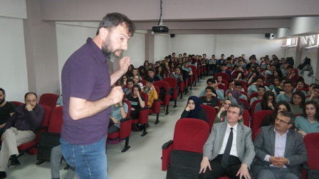 http://www.dostmedya.com/haber/1434616260.jpg