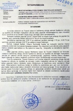 http://www.dostmedya.com/haber/1436560412.jpg