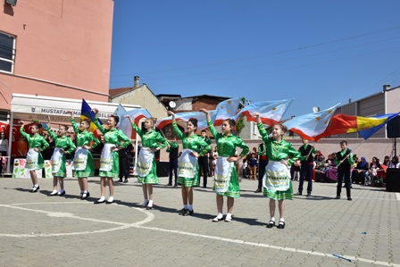 http://www.dostmedya.com/haber/1439375938.jpg