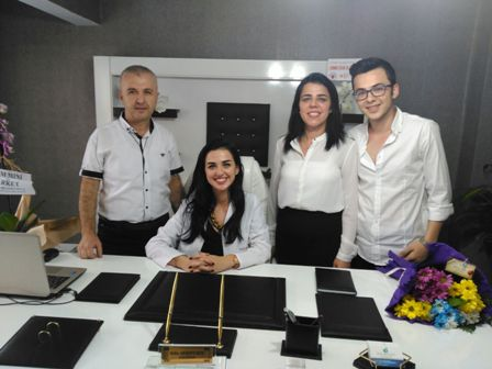 http://www.dostmedya.com/haber/1564051800.jpg