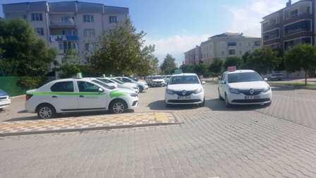 http://www.dostmedya.com/haber/1573643317.jpg