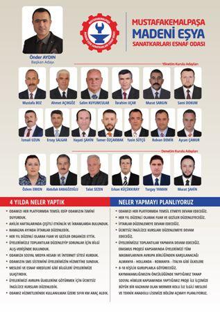 http://www.dostmedya.com/haber/1579506877.jpg