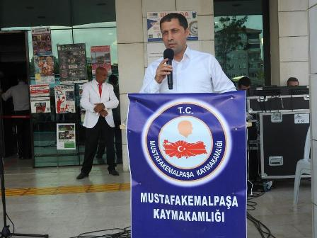 http://www.dostmedya.com/haber/167499255.jpg