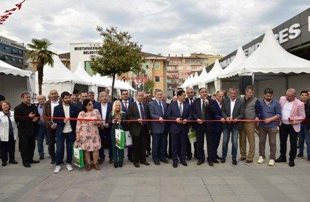http://www.dostmedya.com/haber/1679073999.jpg