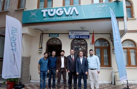 http://www.dostmedya.com/haber/1759926293.jpg
