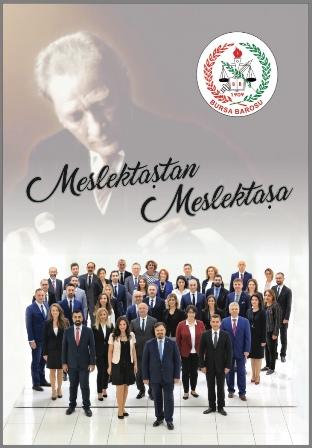 http://www.dostmedya.com/haber/1848967651.jpg
