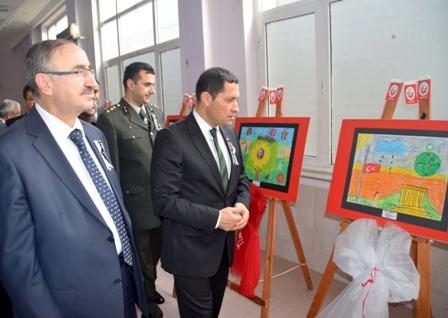 http://www.dostmedya.com/haber/1877207964.jpeg
