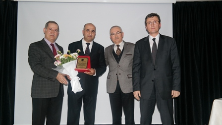 http://www.dostmedya.com/haber/1923358232.jpg