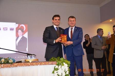 http://www.dostmedya.com/haber/1996595166.jpg