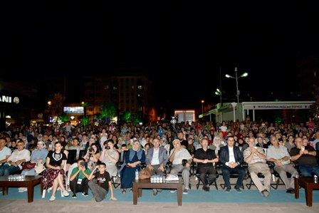 http://www.dostmedya.com/haber/2107479417.jpg