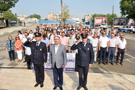 http://www.dostmedya.com/haber/2124917392.jpg