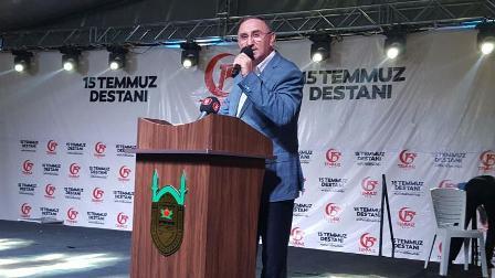 http://www.dostmedya.com/haber/229090769.jpg