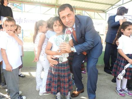 http://www.dostmedya.com/haber/263588132.jpg