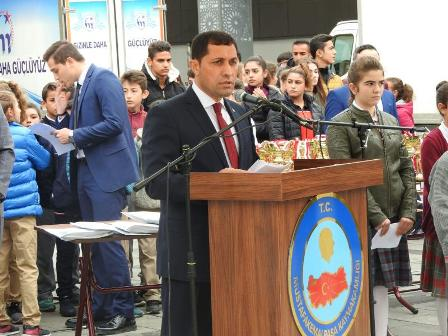 http://www.dostmedya.com/haber/278204613.jpg