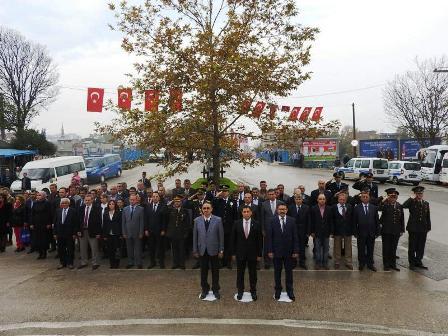 http://www.dostmedya.com/haber/326653149.jpg
