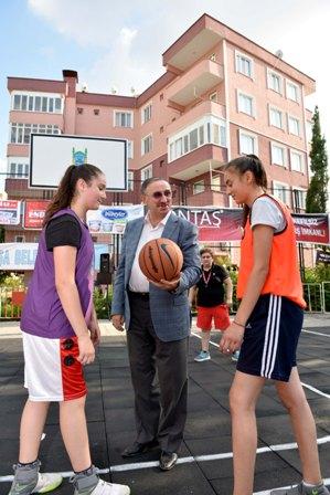 http://www.dostmedya.com/haber/357470172.jpg