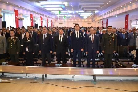http://www.dostmedya.com/haber/400385433.jpg