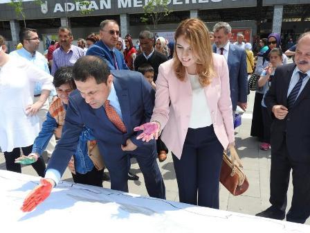 http://www.dostmedya.com/haber/443442457.jpg
