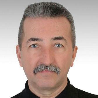 Bülent Manavoğlu Hayatını Kaybetti