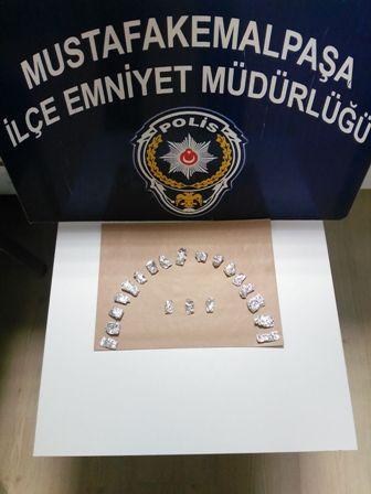 http://www.dostmedya.com/haber/48149494.jpg