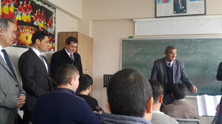 http://www.dostmedya.com/haber/530946087.jpg