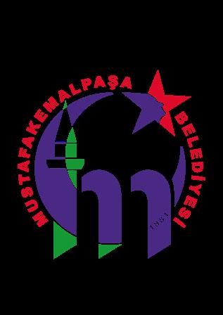 Yeni yaşa yeni logo