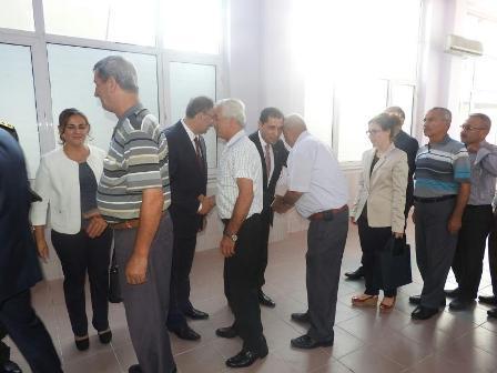 http://www.dostmedya.com/haber/767728241.jpg