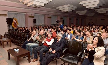 http://www.dostmedya.com/haber/901302412.jpg