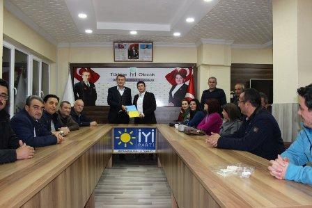 http://www.dostmedya.com/haber/957959456.jpg