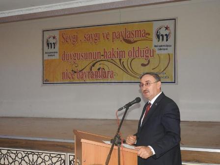http://www.dostmedya.com/haber/990196917.jpg